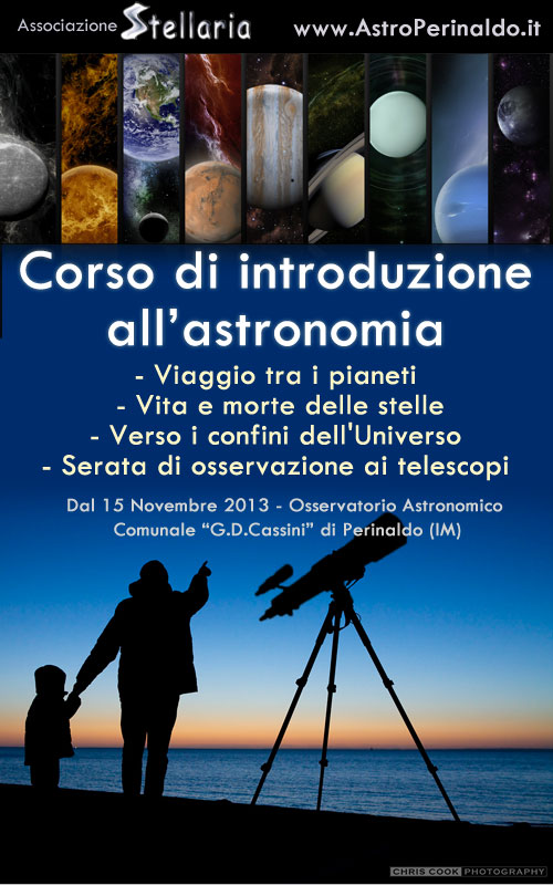 corso-astronomia-novembre-2013