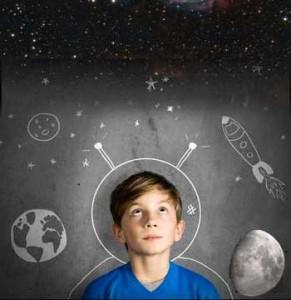 guida-telescopi-ragazzi