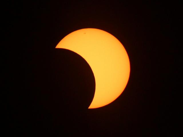 eclisse-parziale