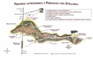 astronomia a perinaldo-R