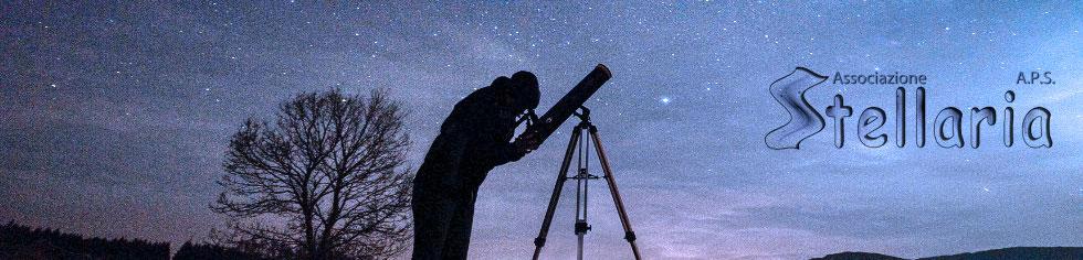 corso-astronomia
