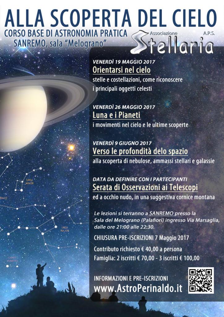 corso-primavera-2017-astronomia
