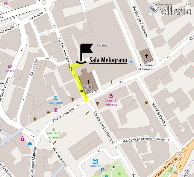 melograno-sanremo-mappa