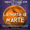 notte-marte-2016-vallecrosia