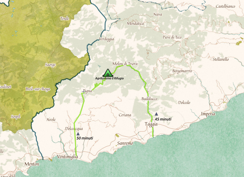 mappa-il-rifugio-langan