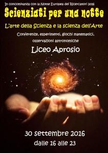 scienziati-notte