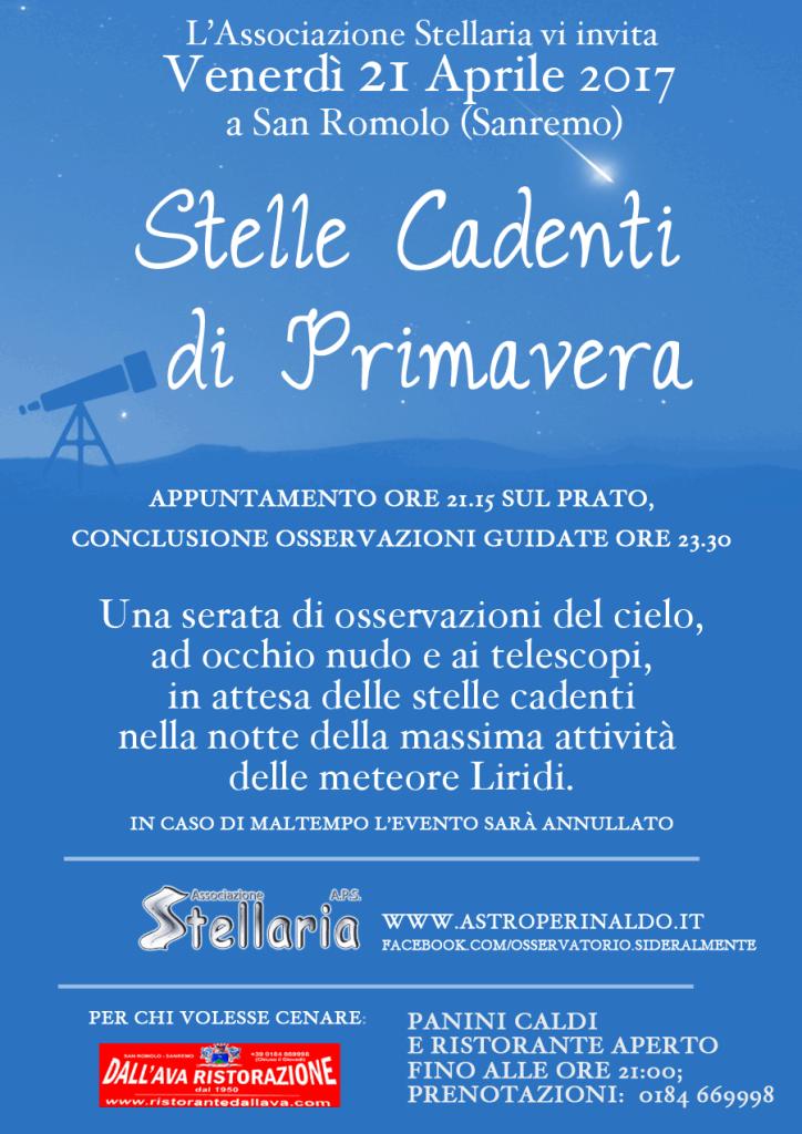 stella-cadneti-sanromolo-21aprile2018